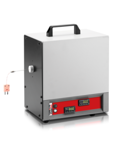 Thermocouple Calibration Furnace ‑ PTC