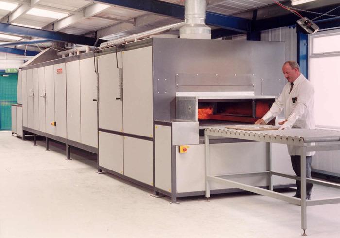 Heat treatment furnace manufacturers in bangalore dating. Heat treatment furnace manufacturers in bangalore dating.